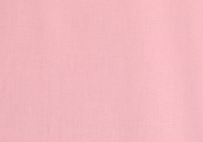 Carnation 100% Cotton Harvest Broadcloth - WHOLESALE FABRIC - 20 Yard Bolt