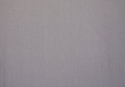 Grey 100% Cotton Harvest Broadcloth - WHOLESALE FABRIC - 20 Yard Bolt