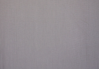 Grey 100% Cotton Harvest Broadcloth
