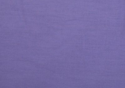 Lilac 100% Cotton Harvest Broadcloth - WHOLESALE FABRIC - 20 Yard Bolt
