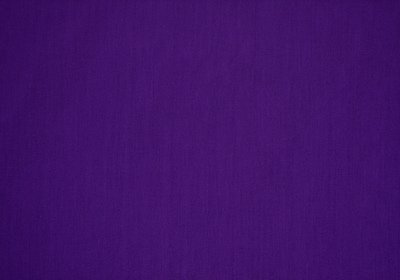 Purple 100% Cotton Harvest Broadcloth - WHOLESALE FABRIC - 20 Yard Bolt