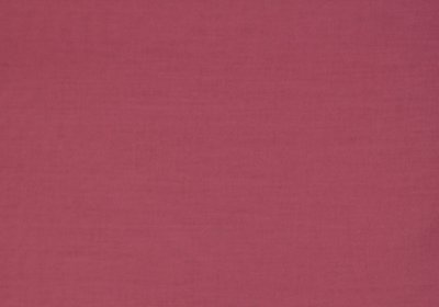 Rose 100% Cotton Harvest Broadcloth - WHOLESALE FABRIC - 20 Yard Bolt