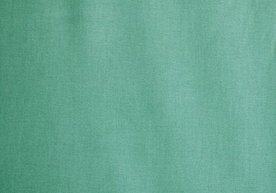 Seafoam 100% Cotton Harvest Broadcloth - WHOLESALE FABRIC - 20 Yard Bolt