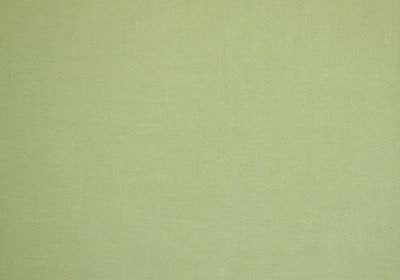 Sage Polycotton Liberty Broadcloth - WHOLESALE FABRIC - 20 Yard Bolt
