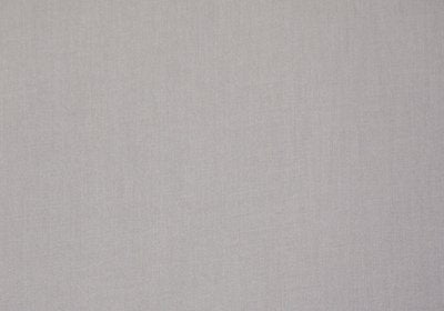 Silver Polycotton Liberty Broadcloth - WHOLESALE FABRIC - 20 Yard Bolt