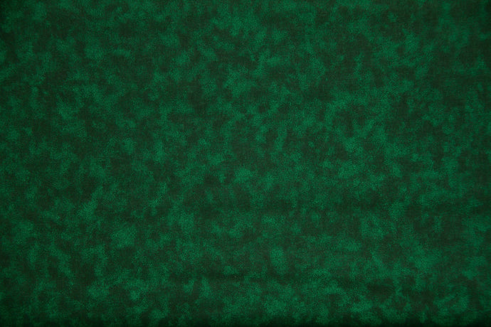Forest 100% Cotton Blender - WHOLESALE FABRIC - 15 Yard Bolt