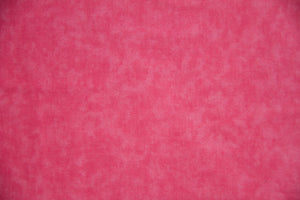 "107/108"" Medium Pink 100% Cotton Blender - WHOLESALE FABRIC - 15 Yard Bolt"