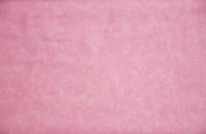Light Pink 100% Cotton Blender