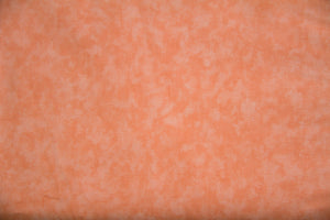 "107/108"" Peach 100% Cotton Blender - WHOLESALE FABRIC - 15 Yard Bolt"