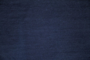 "66"" Indigo Heavyweight (12 oz.) DENIM Fabric - 7 1/2 Yards"