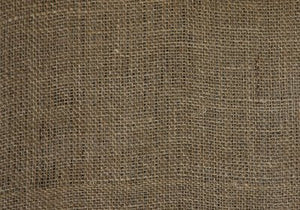 "39/40"" Natural Burlap - WHOLESALE FABRIC - 25 Yard Bolt"