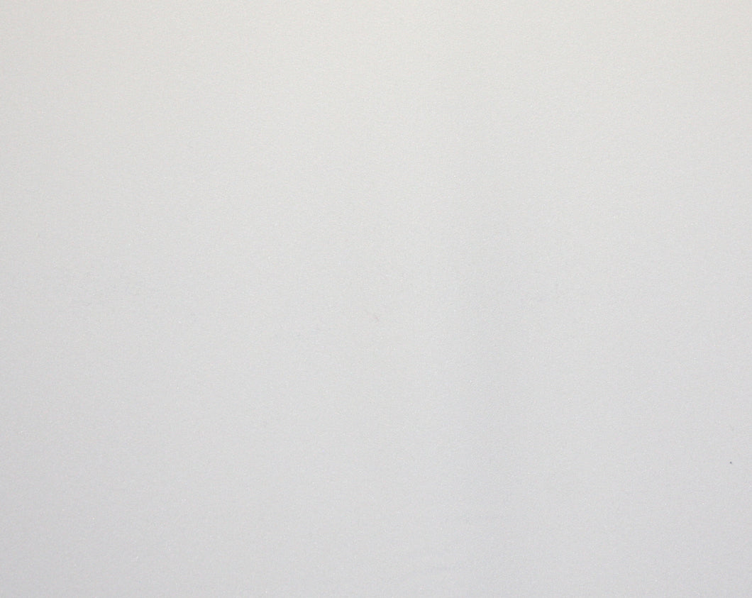 White Dress Crepe - WHOLESALE FABRIC - 15 Yard Bolt