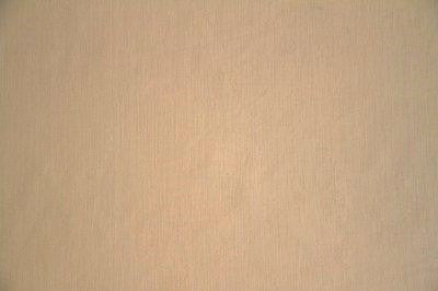 Discount Fabric JACQUARD Light Taupe Linen Drapery