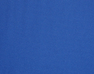 Royal Blue Double Knit - WHOLESALE FABRIC - 15 Yard Bolt
