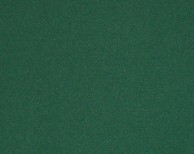 Hunter Double Knit Fabric