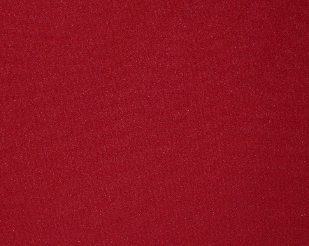 Berry Double Knit - WHOLESALE FABRIC - 15 Yard Bolt