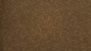 "107/108"" Cocoa 100% Cotton Blender - WHOLESALE FABRIC - 15 Yard Bolt"