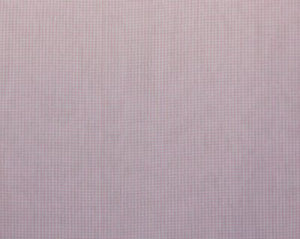 "1/16th"" Pink Gingham - WHOLESALE FABRIC - 20 Yard Bolt"