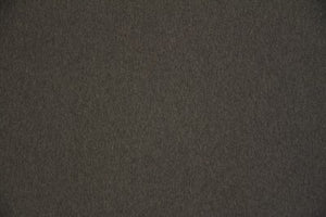Gray Stretch Knit Fabric
