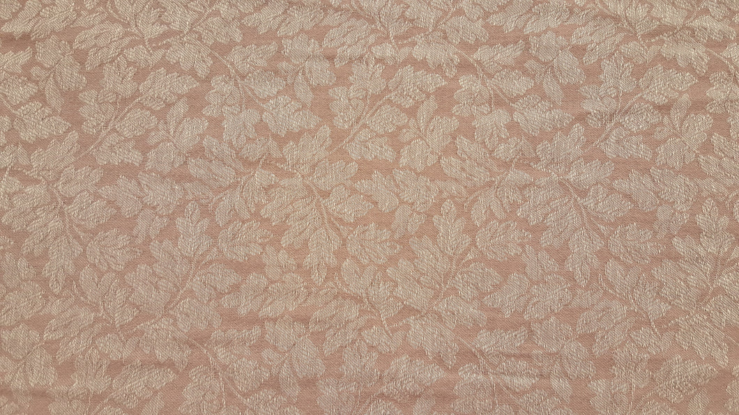 Discount Fabric JACQUARD - 11 1/2