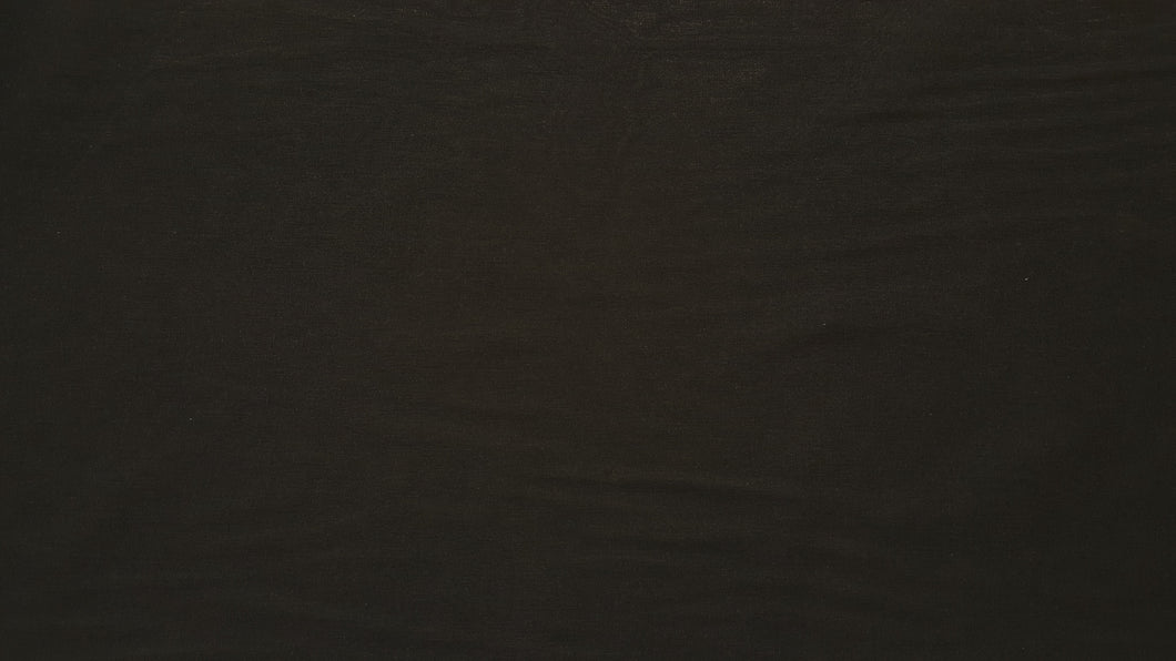 Discount Fabric POLY/COTTON - 12 1/4