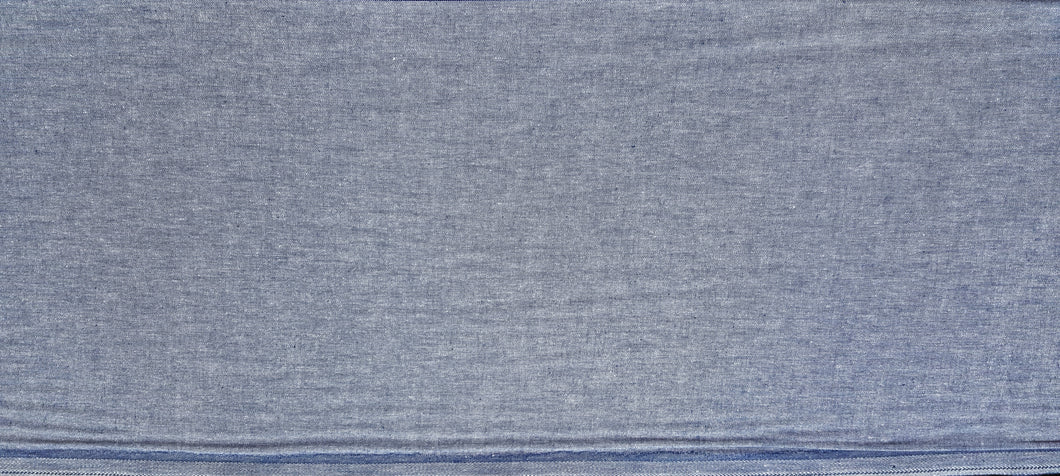 Discount Fabric POLY/COTTON - 8