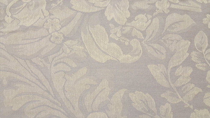 Discount Fabric JACQUARD - 9 1/2
