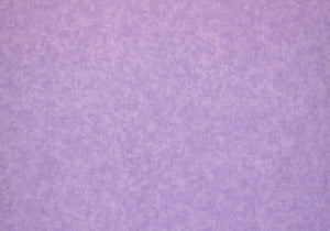 "107/108"" Lilac 100% Cotton Blender - WHOLESALE FABRIC - 15 Yard Bolt"