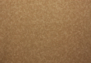 "107/108"" Khaki 100% Cotton Blender- WHOLESALE FABRIC-15 Yard Bolt"