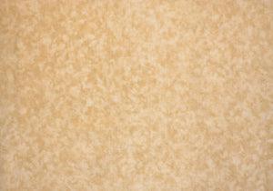 Light Beige 100% Cotton Blender