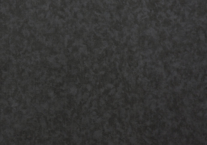 Charcoal 100% Cotton Blender- WHOLESALE FABRIC -15 Yard Bolt