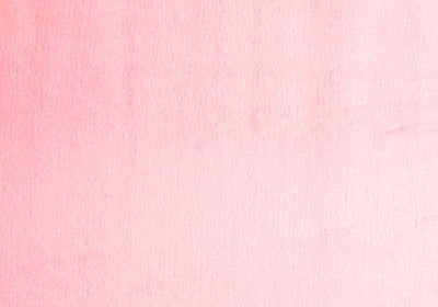 Pink Minky Solid - WHOLESALE FABRIC - 12 Yard Bolt