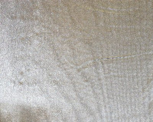 Silver Tissue Lamé-WHOLESALE FABRIC-12 Yard Bolt