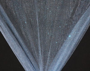 Wholesale Sparkle Glitter Tulle Fabric – In-Weave Fabric