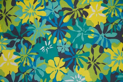 5 Yards--SALE FABRIC--59