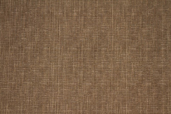 Discount Fabric DRAPERY Brown & Taupe Blended