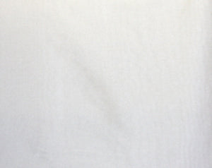 White Dupioni - WHOLESALE FABRIC - 15 Yard Bolt