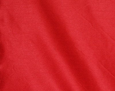 Red Dupioni - WHOLESALE FABRIC - 15 Yard Bolt