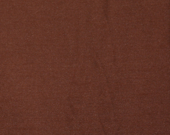 Brown Dupioni - WHOLESALE FABRIC - 15 Yard Bolt