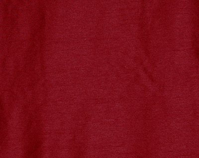 Burgundy Dupioni - WHOLESALE FABRIC - 15 Yard Bolt