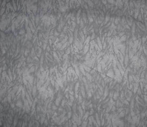"54"" Grey Blender Fabric"