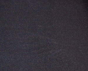"62"" Dark Indigo Heavyweight (13 oz.) DENIM Fabric - 5 Yards"