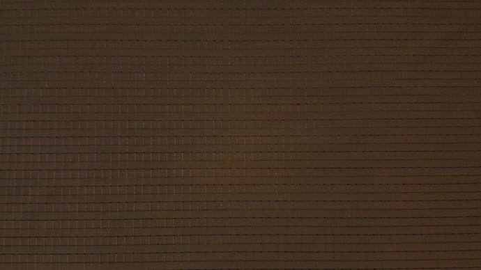 Discount Fabric DRAPERY Coffee Square