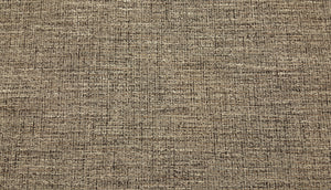 Discount Fabric UPHOLSTERY Brown, Gray & Oatmeal Tweed