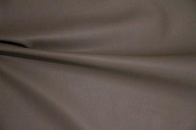Discount Fabric FAUX LEATHER VINYL Slate Mellohide Vinyl Upholstery & Automotive