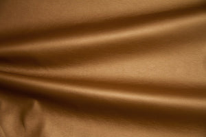 Discount Fabric ULTRA LEATHER Pearlized Bronze Upholstery & Automotive