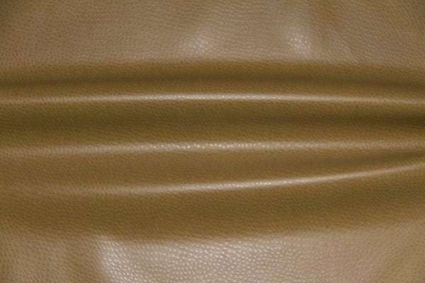 Discount Fabric ULTRA LEATHER Ostrich Marsh Upholstery & Automotive