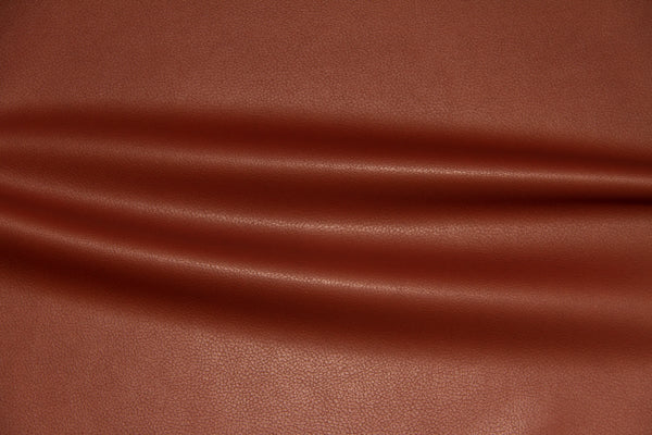 Discount Fabric ULTRA LEATHER Brisa Canyon Upholstery & Automotive