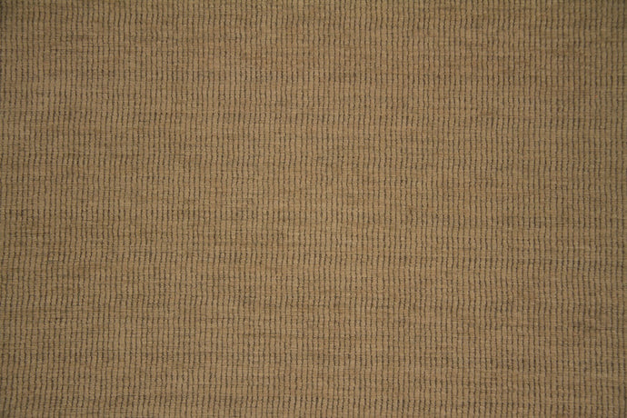 Discount Fabric VELVET Taupe Plush Upholstery