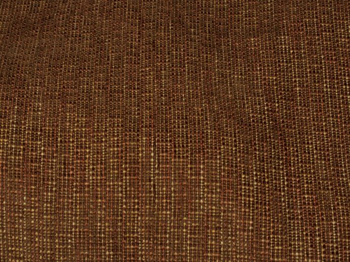 Discount Fabric VELVET Cuddle Cocoa Upholstery